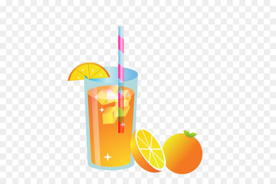 jus jus jeruk orange gambar png jus jus jeruk orange gambar png