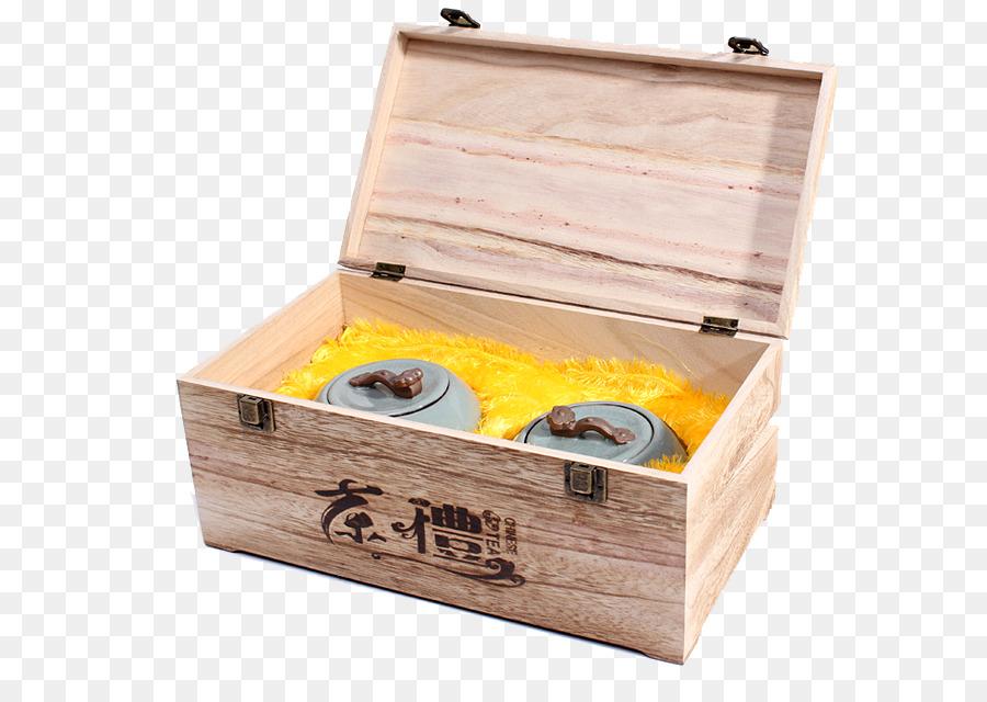 teh kotak upacara minum teh gambar png png download id