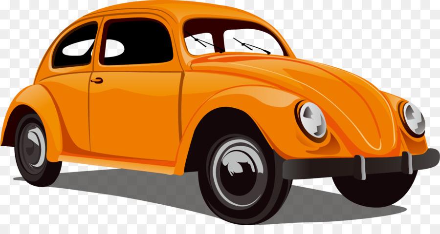 1020+ Gambar Mobil Vektor Png Terbaik