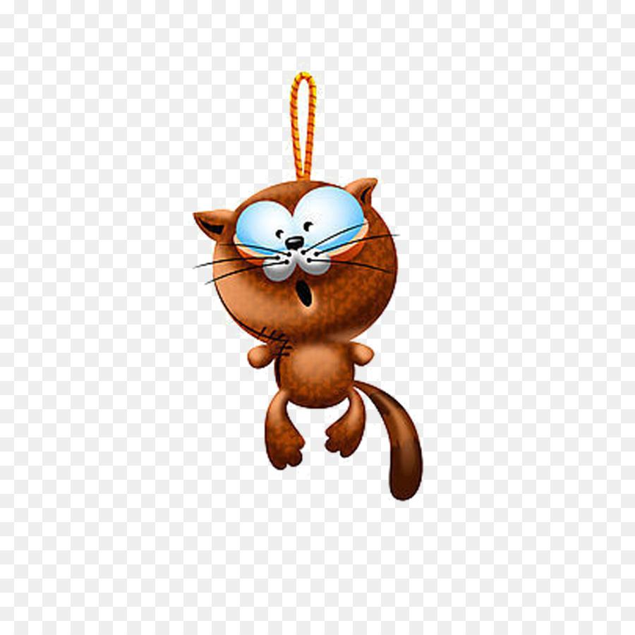 kisspng cat wallpaper cat ornaments 5aa4d63313fba2.0362962415207521790819