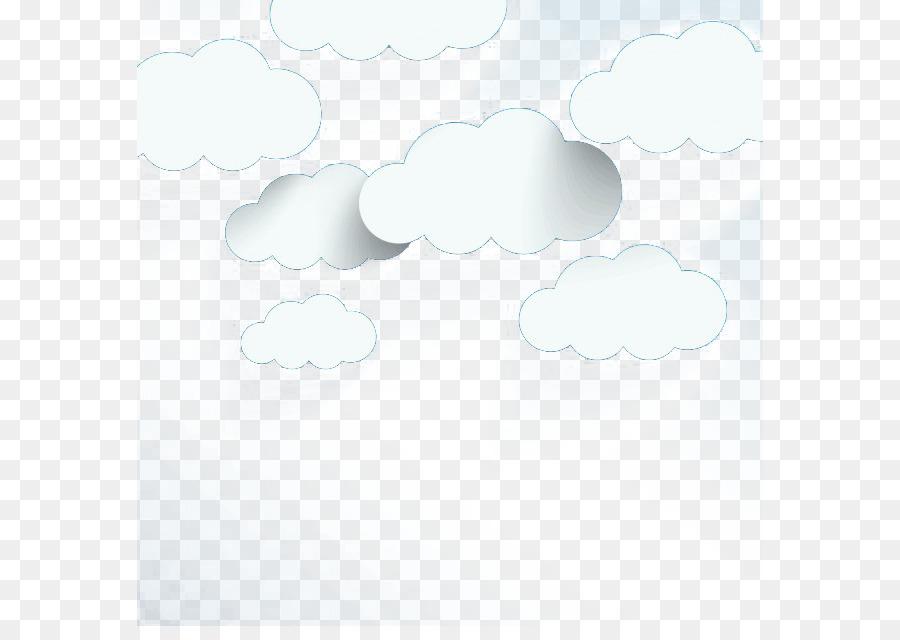 awan putih langit gambar png awan putih langit gambar png