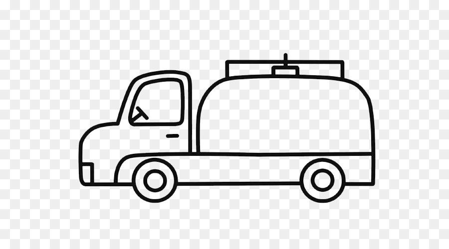 910 Koleksi Gambar Mobil Tangki Kartun Terbaik