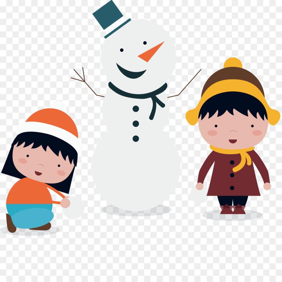 Download 5500 Koleksi Background Anak Animasi HD Terbaik