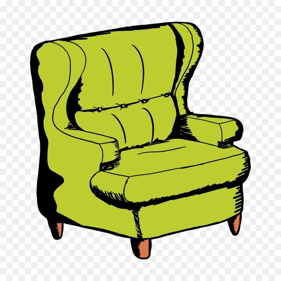 106+ Gambar Kursi Sofa Kartun Gratis