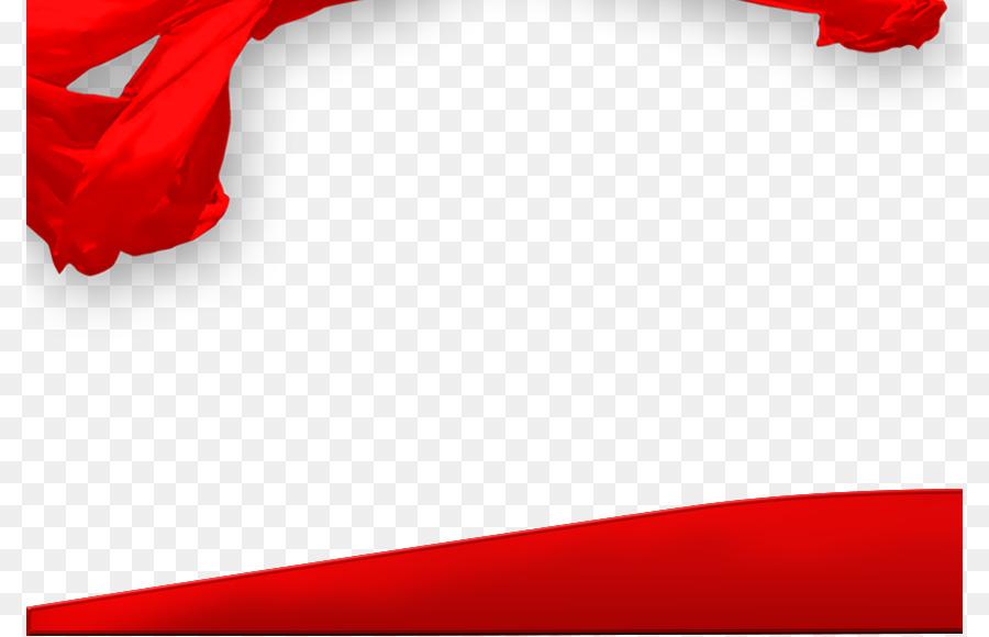 Download 76 Background Bendera Merah Putih Abstrak Terbaik ...