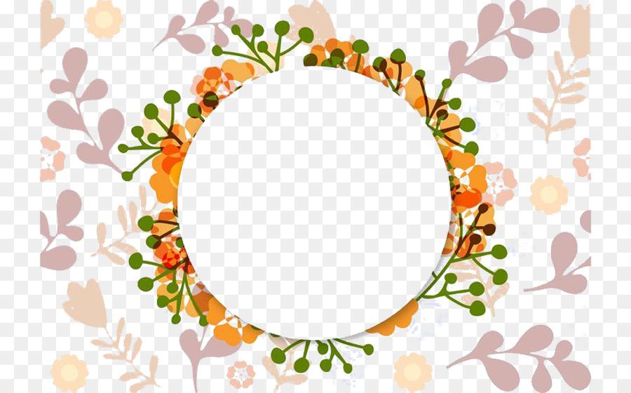 undangan pernikahan bunga bingkai foto gambar png undangan pernikahan bunga bingkai