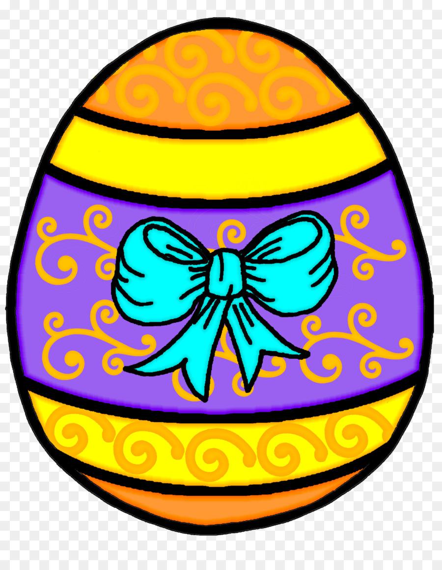Telur Paskah Paskah Desktop Wallpaper Gambar Png