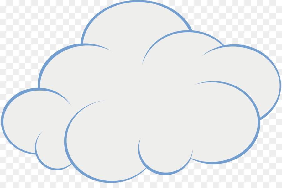 kartun awan animasi gambar png kartun awan animasi gambar png
