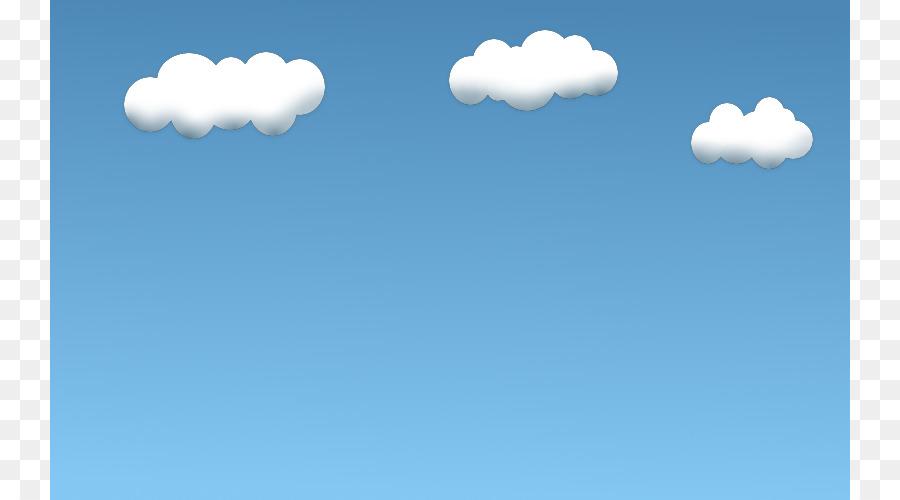 Unduh 950 Background Animasi Langit HD Terbaik - Download Background
