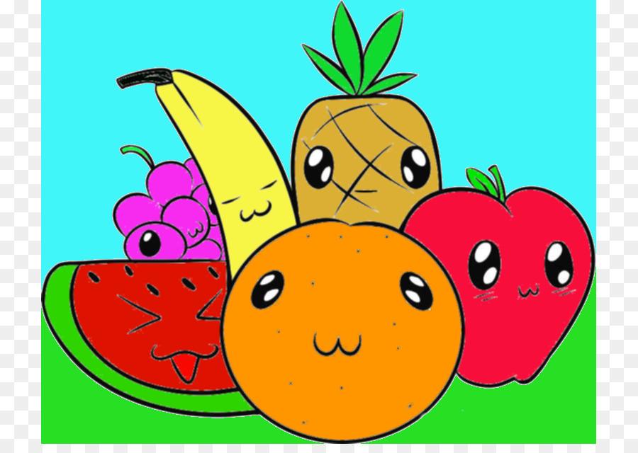 buah animasi kartun gambar png buah animasi kartun gambar png