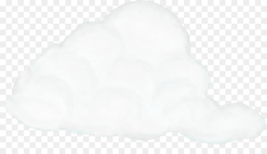 awan animasi ikon komputer gambar png awan animasi ikon komputer gambar png