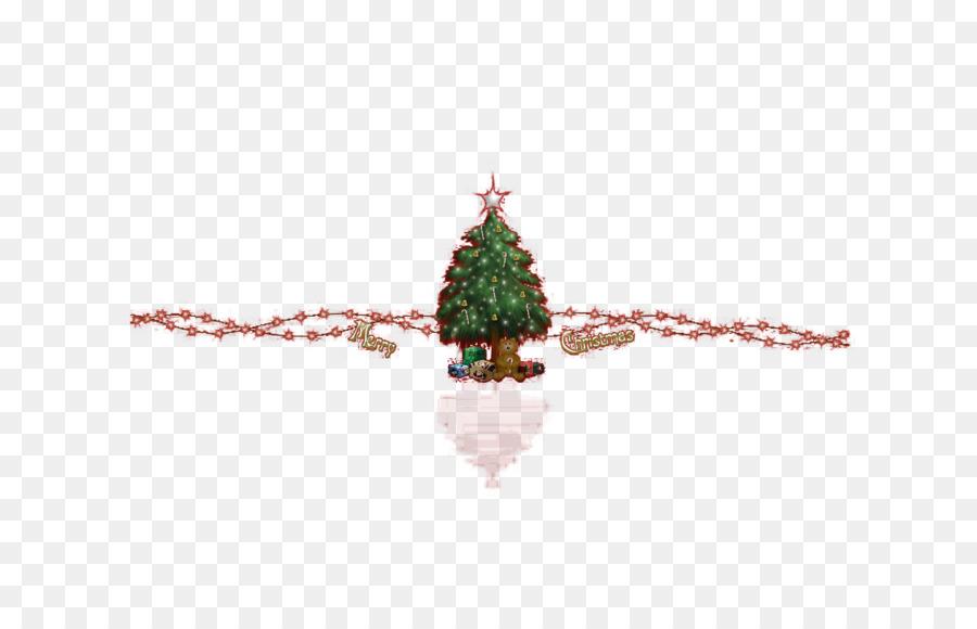 Natal Pohon Natal Ornamen Natal Gambar Png