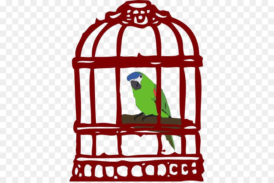 burung beo kandang sangkar burung gambar png burung beo kandang sangkar burung