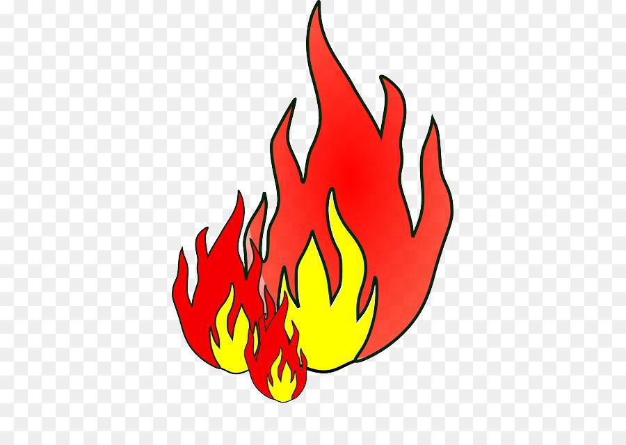 76+ Gambar Animasi Api Paling Keren