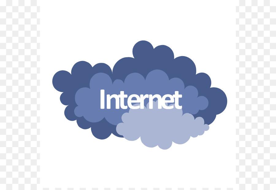 100+ Gambar Awan Internet Kekinian