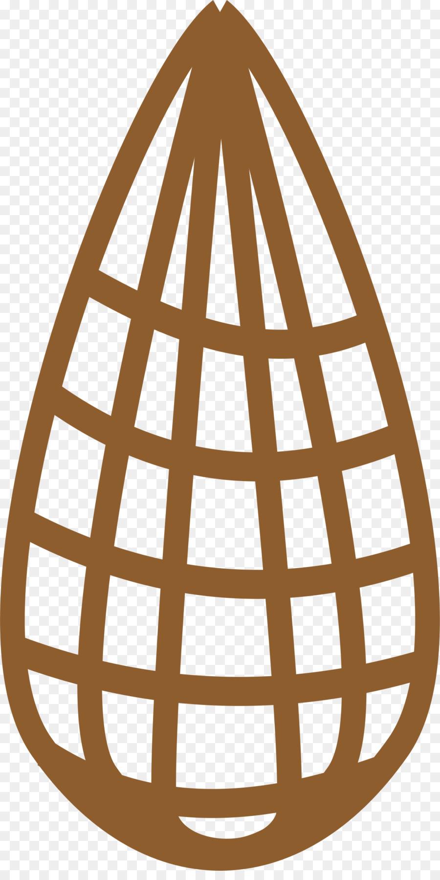 kisspng fishing nets fisherman clip art fishing net cliparts 5ab1b9ac13fa77.4106704715215968440818