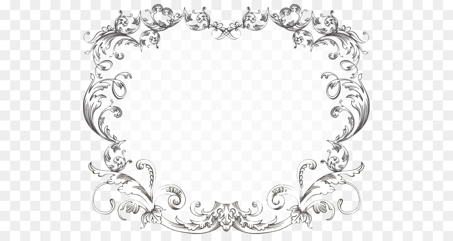 undangan pernikahan ornamen seni grafis gambar png undangan pernikahan ornamen seni
