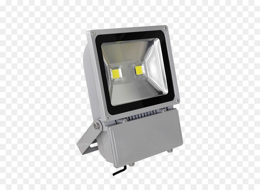 cahaya lampu sorot lampu led gambar png cahaya lampu sorot lampu led gambar png