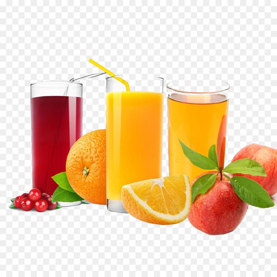 jus jus jeruk koktail gambar png jus jus jeruk koktail gambar png