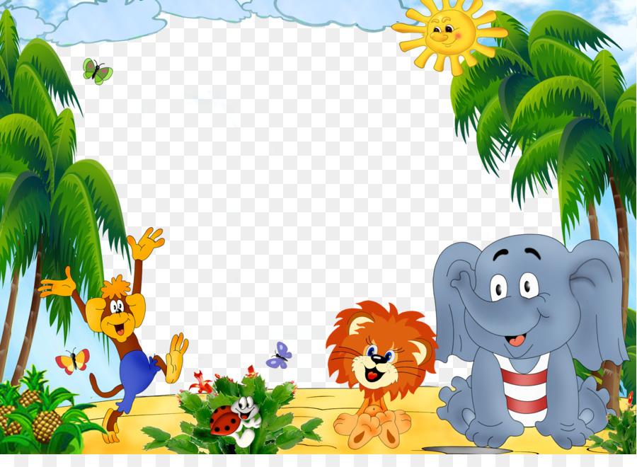 Download 7500 Koleksi Background Anak Anak HD Terbaru