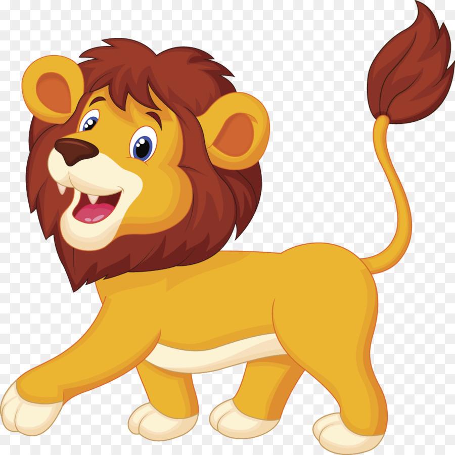 Koleksi 620 Gambar Animasi Singa Paling Baru Gambar Animasi