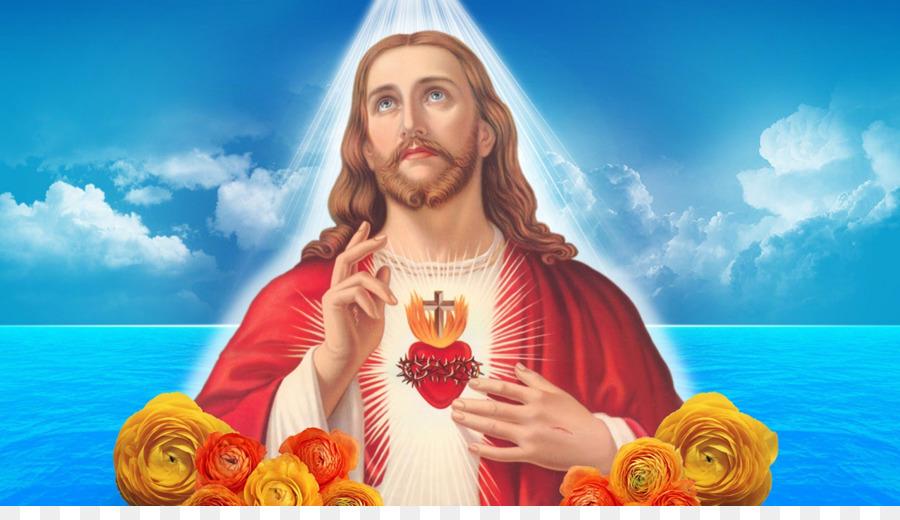 yesus suci kristen gambar png yesus suci kristen gambar png