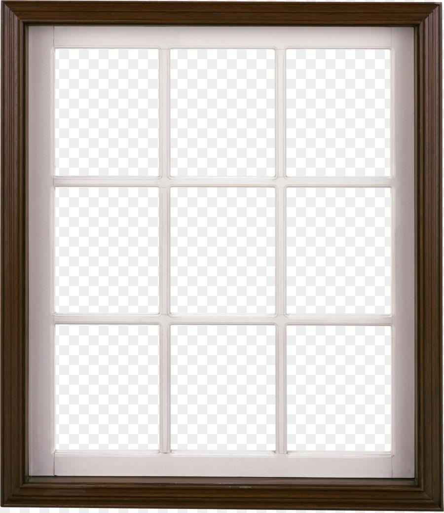 jendela bingkai foto pintu gambar png png download id