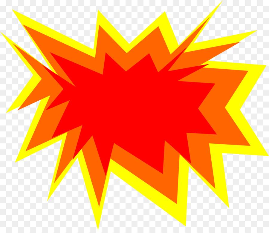 ledakan bom thumbnail gambar png png download id
