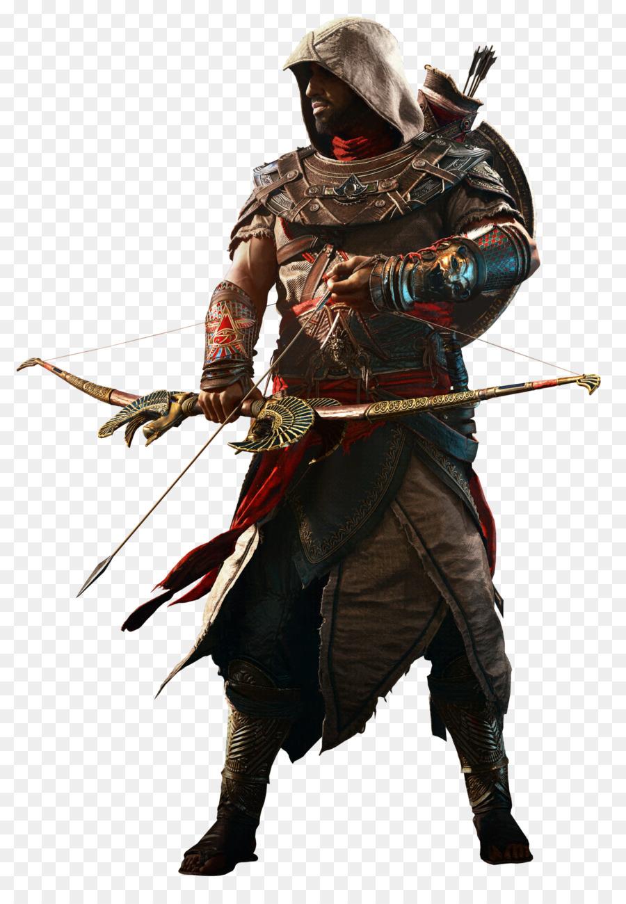 Assassins Creed Asal Usul Assassins Creed Persaudaraan Assassins