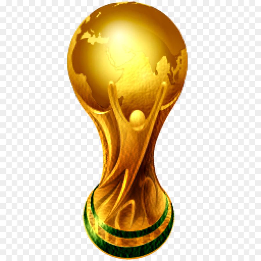 piala dunia 2018 piala dunia fifa 2014 piala dunia fifa 2002 gambar png piala dunia fifa 2002 gambar png