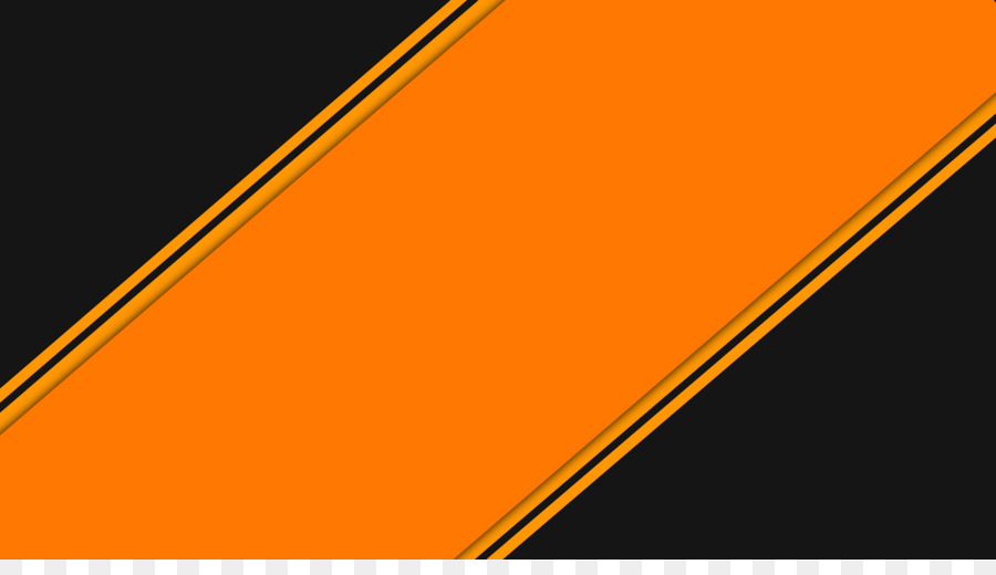 kisspng desktop wallpaper display resolution download black background 5ab8a2dbad7236.7220438915220497557104