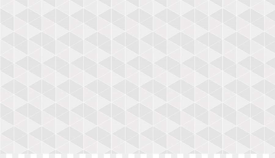 Unduh 96 Background Putih Segitiga HD Paling Keren