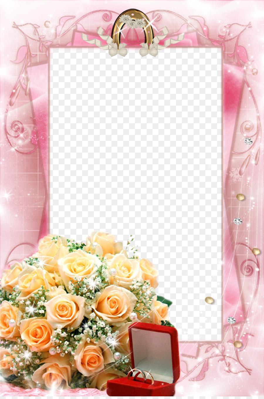 Download 8000+ Wallpaper Bunga Pernikahan HD Terbaru