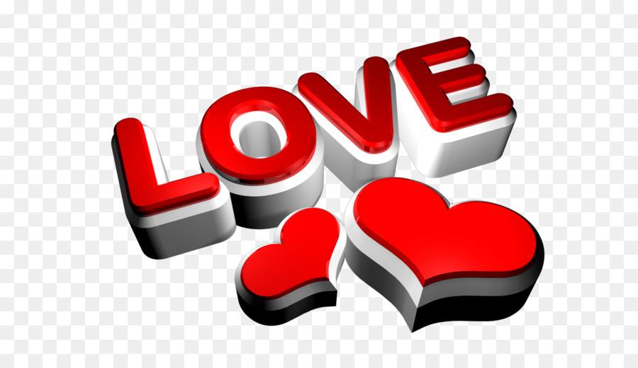 kisspng love 3d computer graphics heart desktop wallpaper 3d 5abb806ec54de5.7056802915222375508082