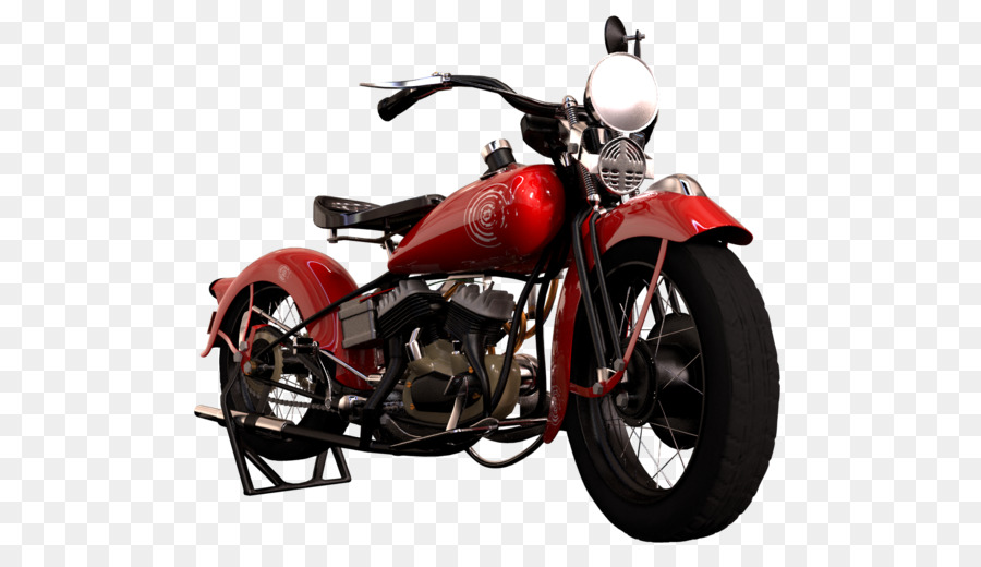 Aksesoris Motor Sepeda Motor Harleydavidson Gambar Png