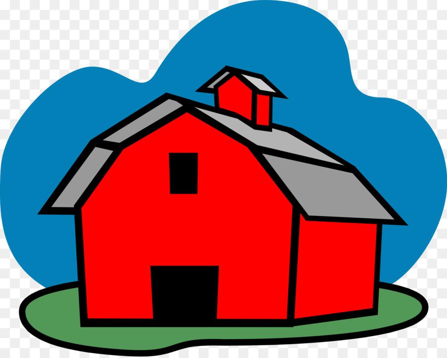 950 Gambar Rumah Petani Kartun Terbaik