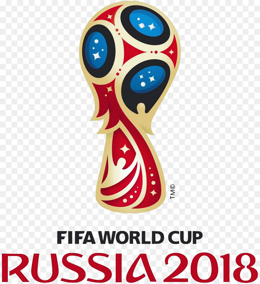 Piala Dunia 2018 Rusia Piala Dunia 1950 Gambar Png