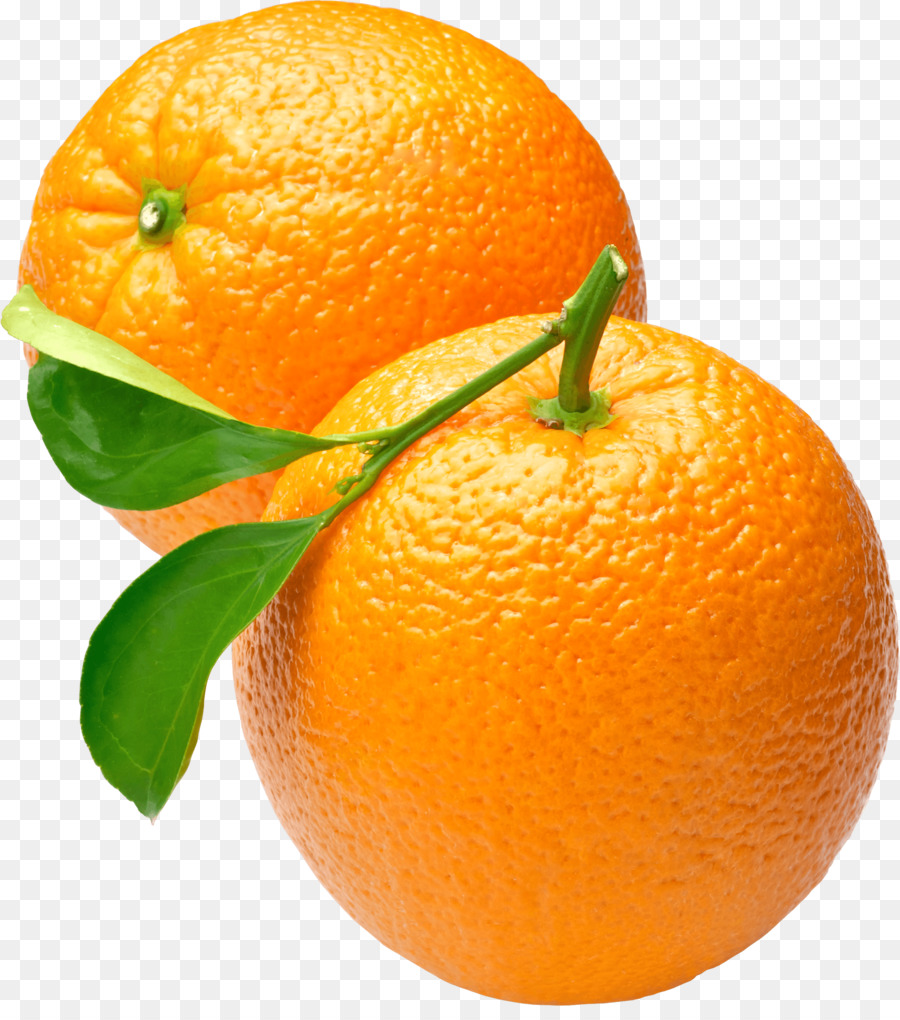 jus jeruk orange men download gambar png jus jeruk orange men download gambar png