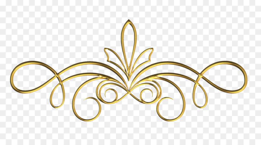 emas gulir stensil gambar png emas gulir stensil gambar png