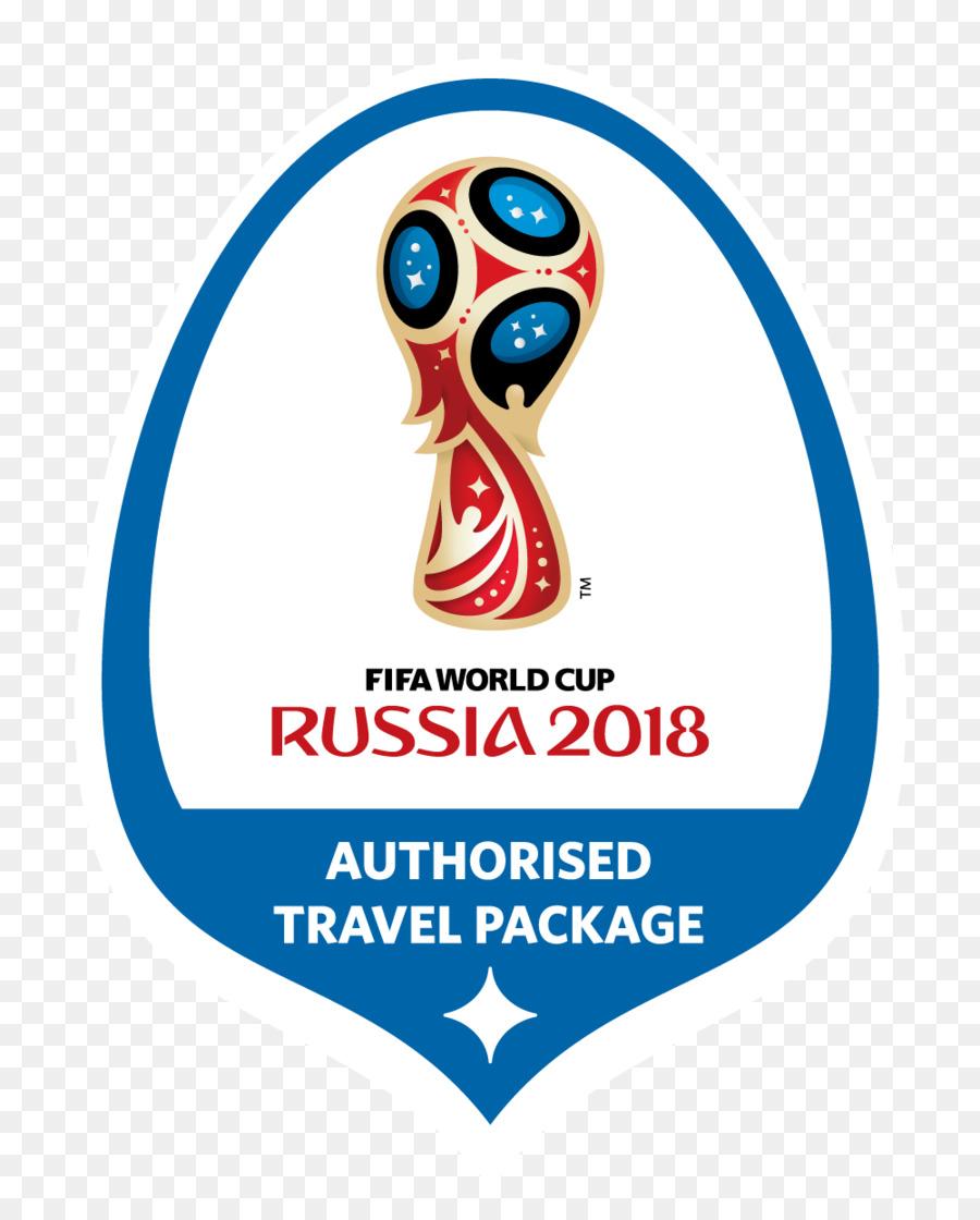 Piala Dunia 2018 Rusia Piala Dunia FIFA Tahun 1978 Gambar Png