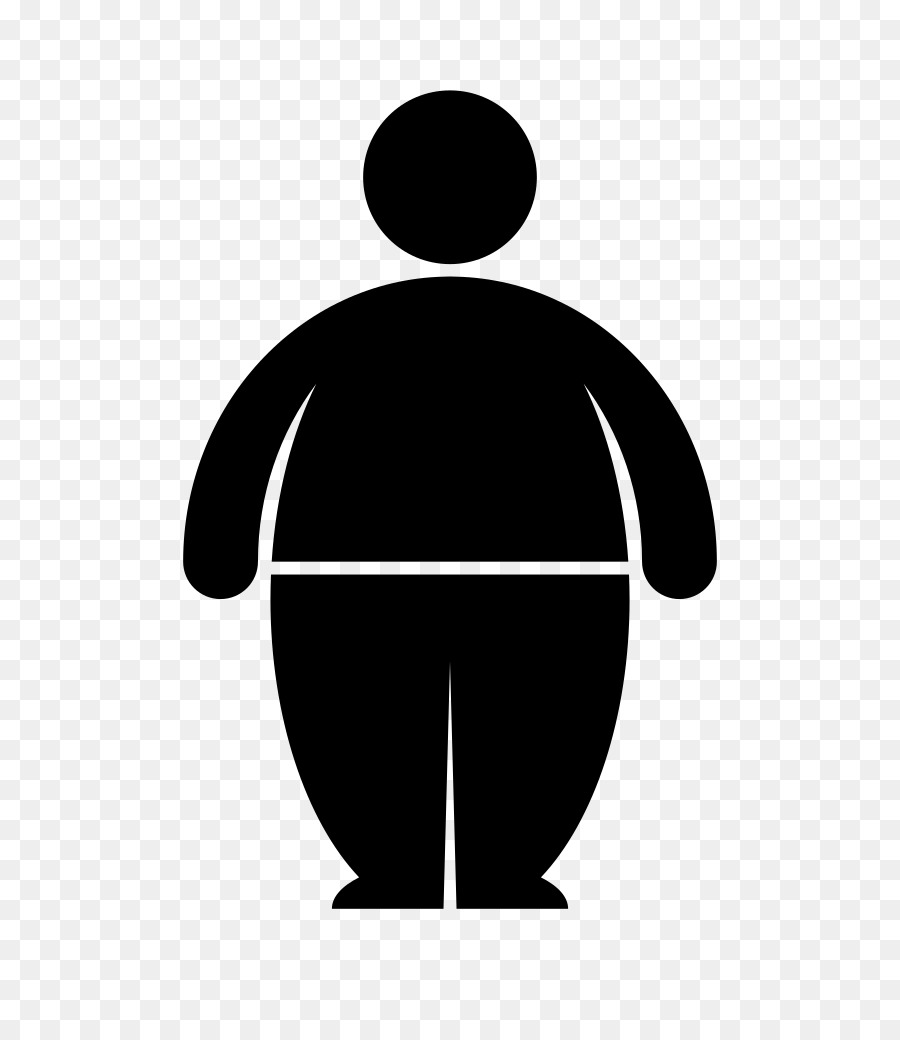obesitas kelebihan berat badan anak gambar png obesitas kelebihan berat badan anak