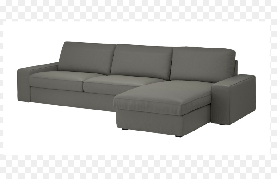 kisspng couch ikea chaise longue sofa bed furniture sofa 5abd6b2f9d44b5