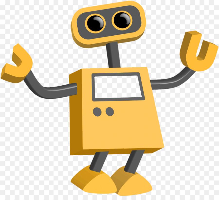 Unduh 87+ Wallpaper Animasi Robot HD Terbaru