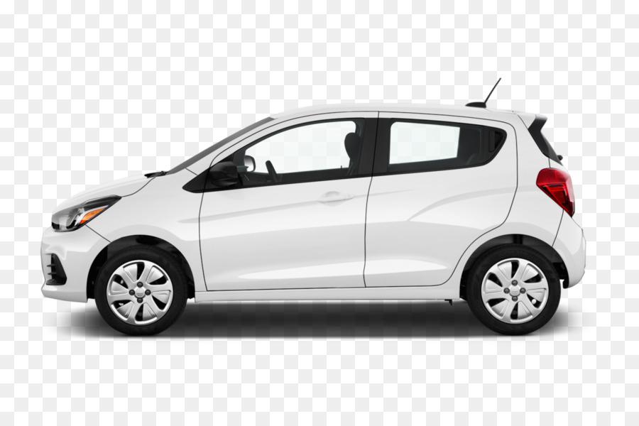 Mobil Chevrolet Christenson Chevrolet Gambar Png