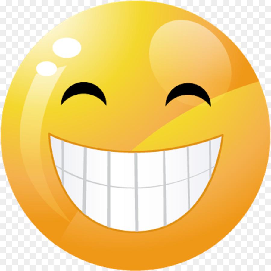 400 Gambar Emoticon Lucu Infobaru