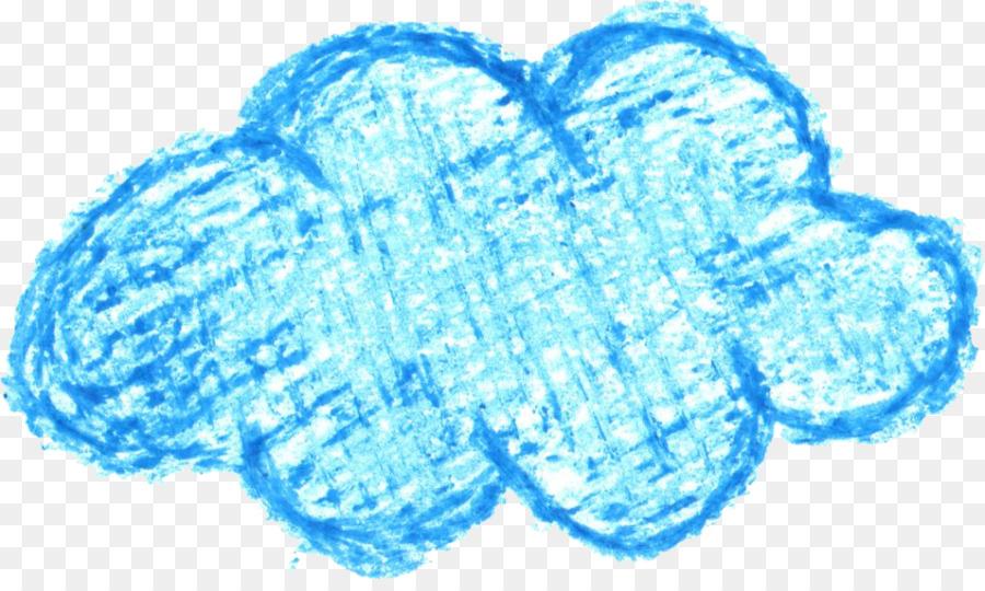73+ Gambar Awan Crayon Paling Bagus