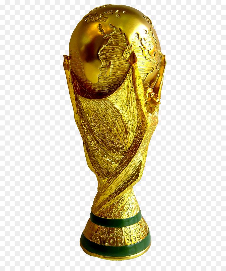 piala dunia 2018 piala dunia fifa 2014 fifa world cup 2026 gambar png piala dunia 2018 piala dunia fifa 2014