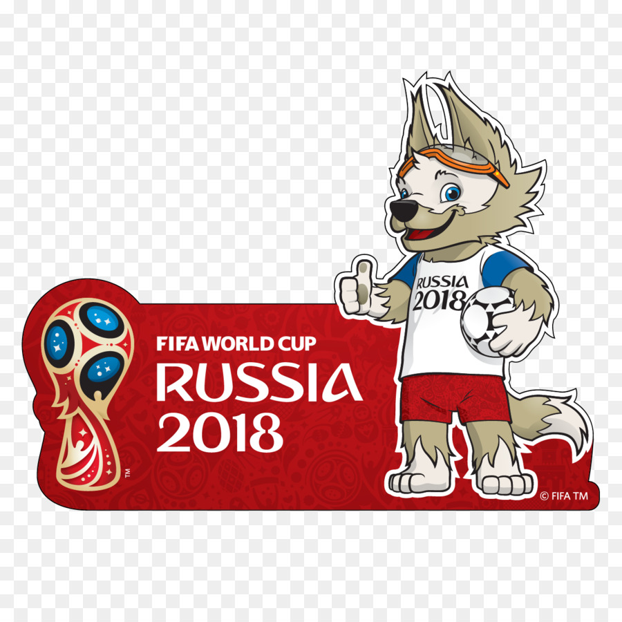 Piala Dunia 2018 Rusia Piala Dunia FIFA 1966 Gambar Png