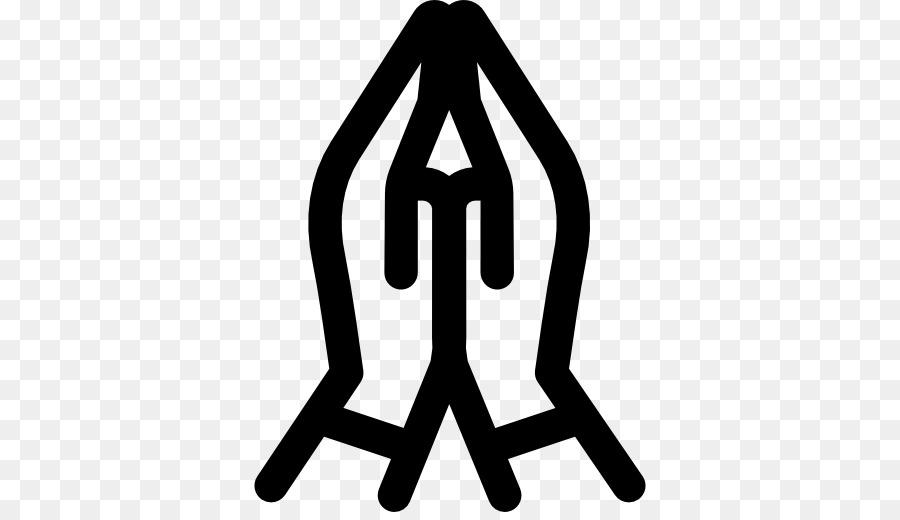 Gambar Tangan Berdoa Hindu
