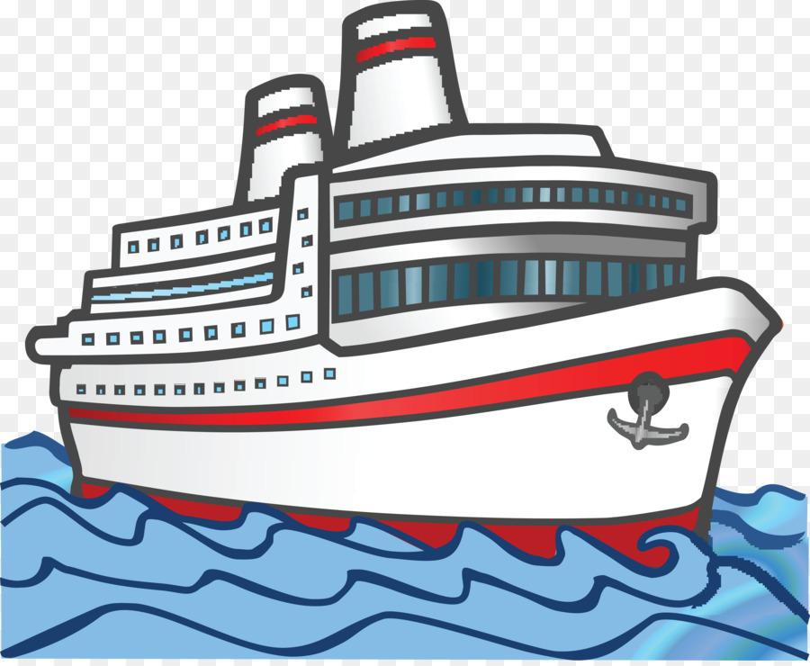 kapal perahu hitam dan putih gambar png kapal perahu hitam dan putih gambar png